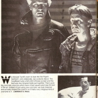 Blade Runner Souvenir Magazine (1982) PIJTd8Xv_t