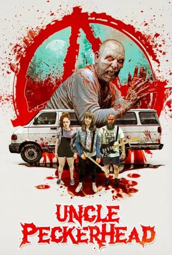 Uncle Peckerhead 2020 1080p WEB-DL H264 AC3-EVO