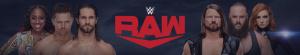 WWE Monday Night Raw 2019 12 16 HDTV -NWCHD