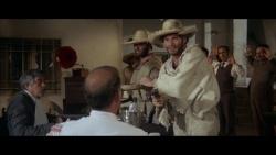 Il mercenario (1968) BD-Untouched 1080p AVC DTS HD-AC3 iTA-ENG