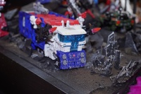 Jouets Transformers Generations: Nouveautés Hasbro - Page 24 TSjS9I7G_t