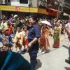 Songkran 潑水節 WEJwKrhL_t