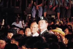 Рэмбо 3 / Rambo 3 (Сильвестр Сталлоне, 1988) - Страница 3 VVvMkEmh_t