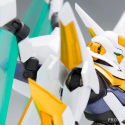 "Gundam : Code Geass - Metal Robot Side KMF ""The Robot Spirits"" (Bandai) - Page 3 Y8QhKUtA_t"