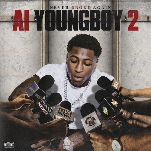 AI YoungBoy2  kbs