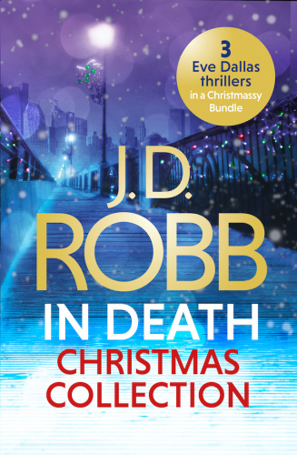 The In Death Christmas