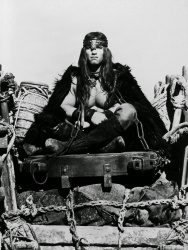 Конан-варвар / Conan the Barbarian (Арнольд Шварценеггер, 1982) - Страница 2 BoGLKsSx_t