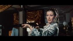 Sugar Colt (1966) BD-Untouched 1080p AVC PCM-AC3 iTA-ENG