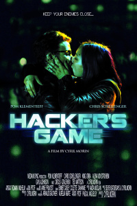 Hackers Game 2015 1080p BluRay H264 AAC-RARBG