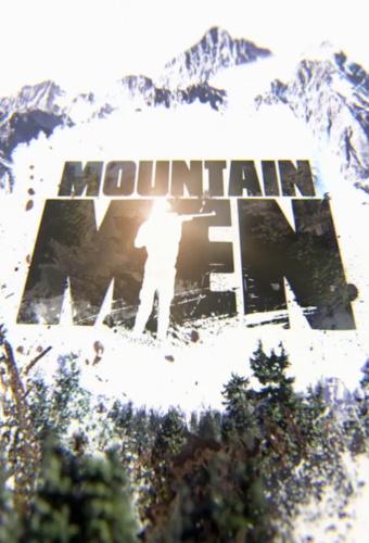 Mountain Men Ueberleben in der Wildnis S08E04 Auf dem Trockenen GERMAN DL DOKU 720...