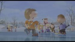 Snoopy & Friends - Il film dei Peanuts (2015) .mkv UHD VU 2160p HEVC HDR TrueHD 7.1 ENG DTS 5.1 ITA AC3 5.1 ITA ENG