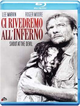 Ci rivedremo all'inferno (1976) BD-Untouched 1080p MPEG-2 AC3 iTA-ENG