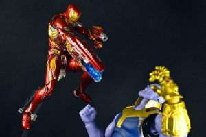 Iron Man (S.H.Figuarts) - Page 16 Uc68pxR3_t