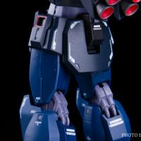 Gundam - Page 81 AMj75yGw_t