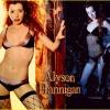 Alyson Hannigan 9z0wUr1A_t