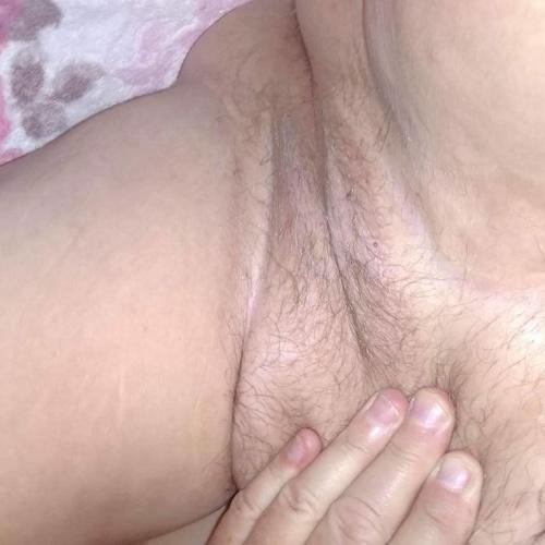 Sexy white nude girls