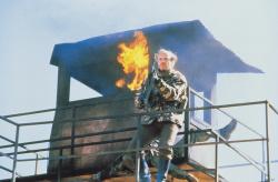 Рэмбо 3 / Rambo 3 (Сильвестр Сталлоне, 1988) - Страница 3 RxHGzMRE_t