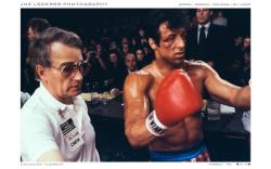 Рокки 4 / Rocky IV (Сильвестр Сталлоне, Дольф Лундгрен, 1985) - Страница 3 KFOsoii7_t