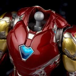 [Comentários] Marvel S.H.Figuarts - Página 5 K1DdDAAu_t