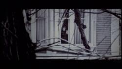 Quella villa accanto al cimitero (1981) BD-Untouched 1080p AVC DTS HD ENG AC3 ITA-ENG