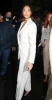 Nicole Scherzinger KuYAa6nI_t