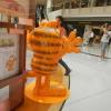 Garfield ICHKnZ09_t