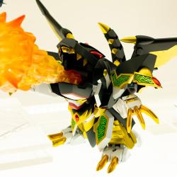 SDX Gundam (Bandai) MWwO5NA0_t