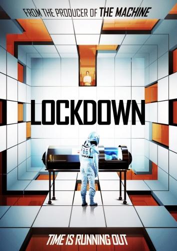 The Complex Lockdown 2020 1080p WEB-DL H264 AC3-EVO