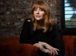 Bryce Dallas Howard - USA Today photoshoot August 2018