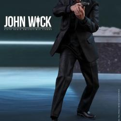 Baba Yaga John Wick (Keanu Reeves) 1/6 (Hot Toys) 9AFevNkE_t