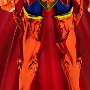 [Comentários] Saint Cloth Myth EX - Poseidon EX & Poseidon EX Imperial Throne Set - Página 2 Y3xPC6qs_t