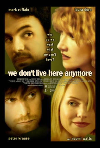 We Dont Live Here Anymore 2018 WEBRip x264-ION10