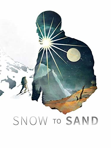 Snow to Sand 2019 1080p AMZN WEBRip DDP2 0 x264 TEPES