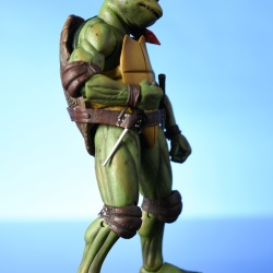 Teenage Mutant Ninja Turtles 1990 Exclusive Set (Neca) A9dPpP18_t