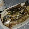 Red Wine White Wine - 頁 27 I2I1PV7s_t