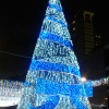 Merry Christmas and Happy New Year - 頁 2 MmKpouWh_t