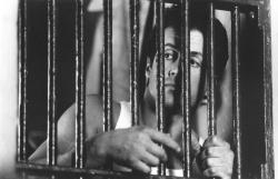 "Взаперти - ""Тюряга ""/ Lock Up (Сильвестер Сталлоне, 1989)  99K8p3A0_t"