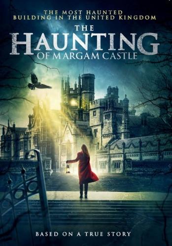 The Haunting of Margam Castle 2020 1080p WEB-DL DD5 1 H 264-EVO
