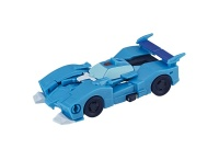 Transformers: Cyberverse - Jouets - Page 4 YzDDsu7I_t