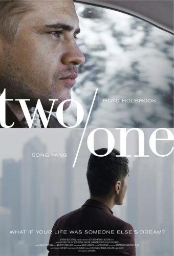 Two One 2019 1080p WEB-DL DD5 1 H264-FGT