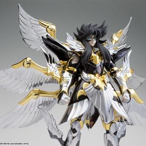 [Imagens] Hades Saint Cloth Myth 15th Go6k86Yx_t
