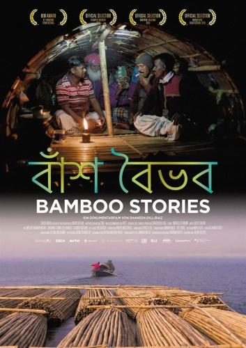 Bamboo Stories 2019 DVDRip x264-BiPOLAR