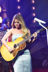Maren Morris - The Late Show with Stephen Colbert: May 6th 2019