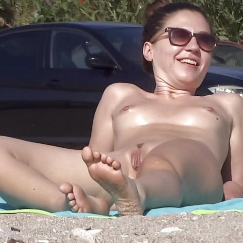 Naked sexy milfs pics