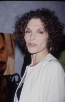 Mary Elizabeth Mastrantonio - screening of 'My Life So Far' at the Beekman Theater in New York City 12.7.1999 x4 WN1gcdU1_t