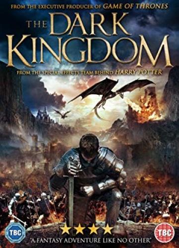The Dark Kingdom 2019 1080p WEB-DL DD5 1 H264-FGT