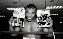 Майк Та́йсон (Mike Tyson)  Is0CioDf_t