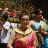 Songkran 潑水節 PIazbrGV_t