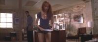 Jennifer Love Hewitt  - Heartbreakers - 2001 - 1080