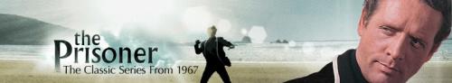 The Prisoner (1967-1968) Complete Series 720p (Janor)